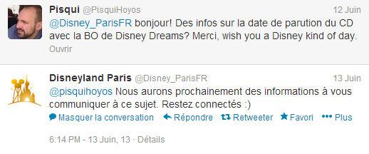 CD Disney Dreams bientôt en vente (juin 2013) - Page 2 Twitte10
