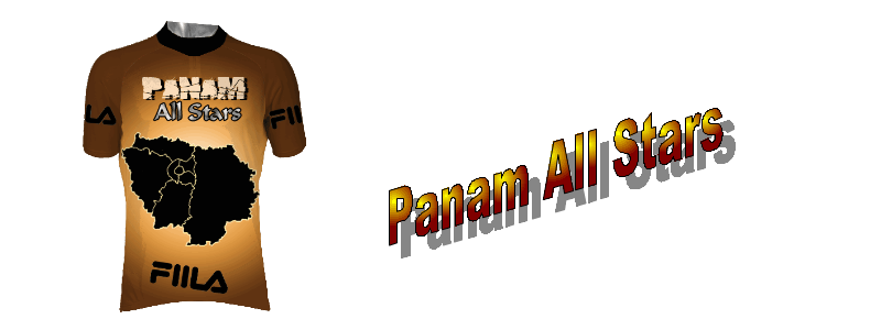 Panam All Stars