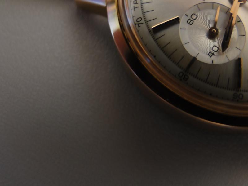 Quelques clichés de mon Oméga calibre 321. Dsc06417