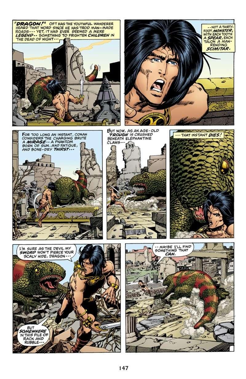 CRIATURAS ; MONSTRUOS Y SERES MITOLOGICOS EN LA ERA HIBORIA - Page 2 The_ch13