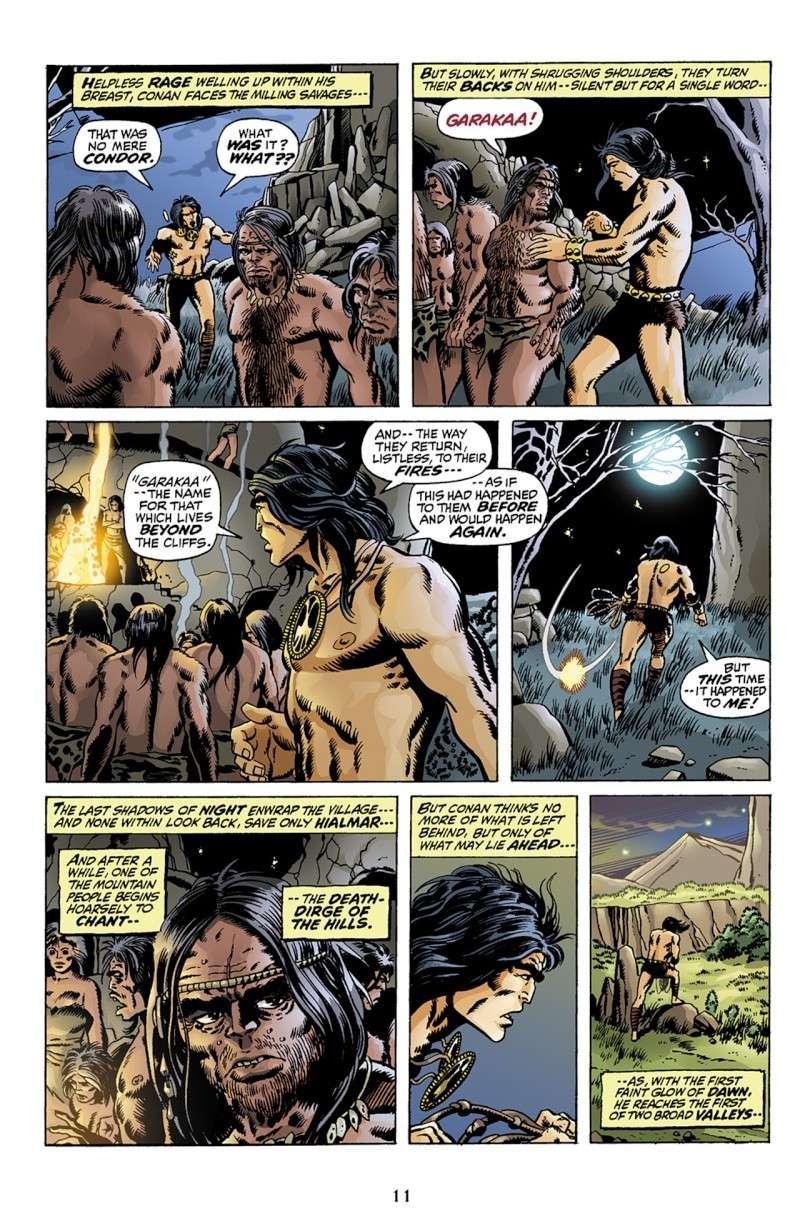 MUNDO HIBORIO Y LA HISTORIA OFICIAL - Page 8 The_ch14