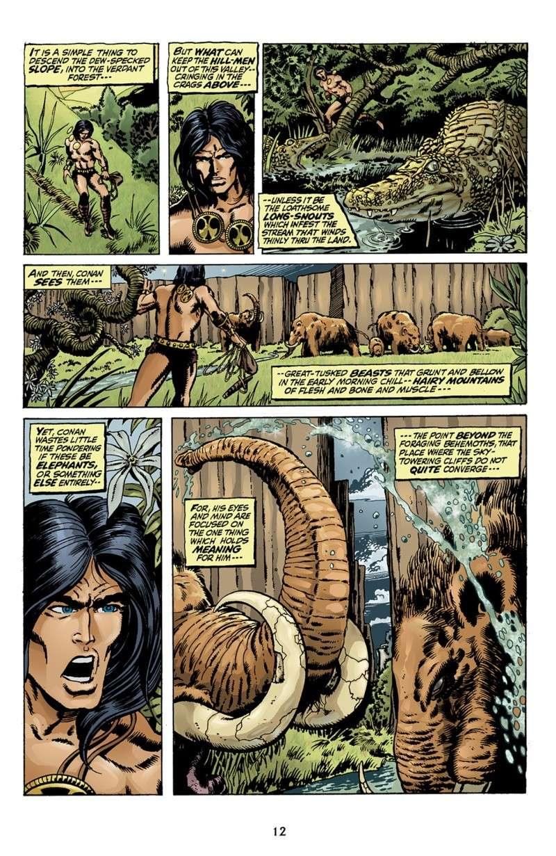 CRIATURAS ; MONSTRUOS Y SERES MITOLOGICOS EN LA ERA HIBORIA - Page 2 The_ch15