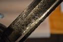 Épées à identifier 12610