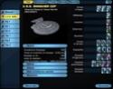 tactique - kit tactique fed niv 40 cerberus State-10