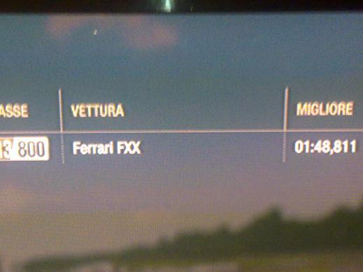 [ENDURANCE] Ferrari Fxx Italian Race DUBBI & DOMANDE - Pagina 2 Fxx_mu10