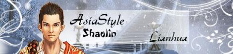 Candidature AsiaStyle Signat10