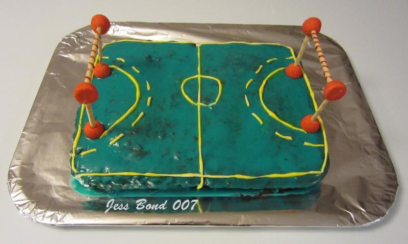 handball 14_ter10