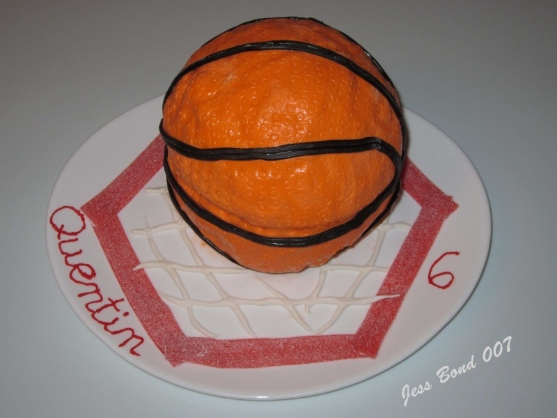 basket - Page 14 21_bal10