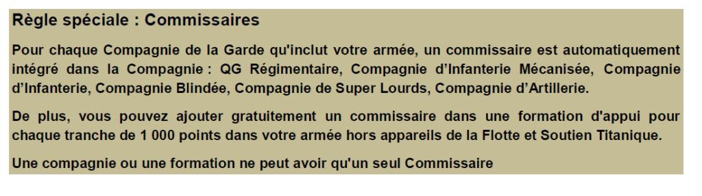 [2018][EA][LYON] Codex Lugdunum 2018 - Team Garde Impériale - Page 6 Captur20