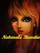 Unfaded Beauty *_* Free. Kk_s_d10