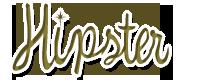 ▼ Registro de Ocupación. Hipste10