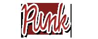 ▼ Registro de Avatar. - Página 2 Punk10
