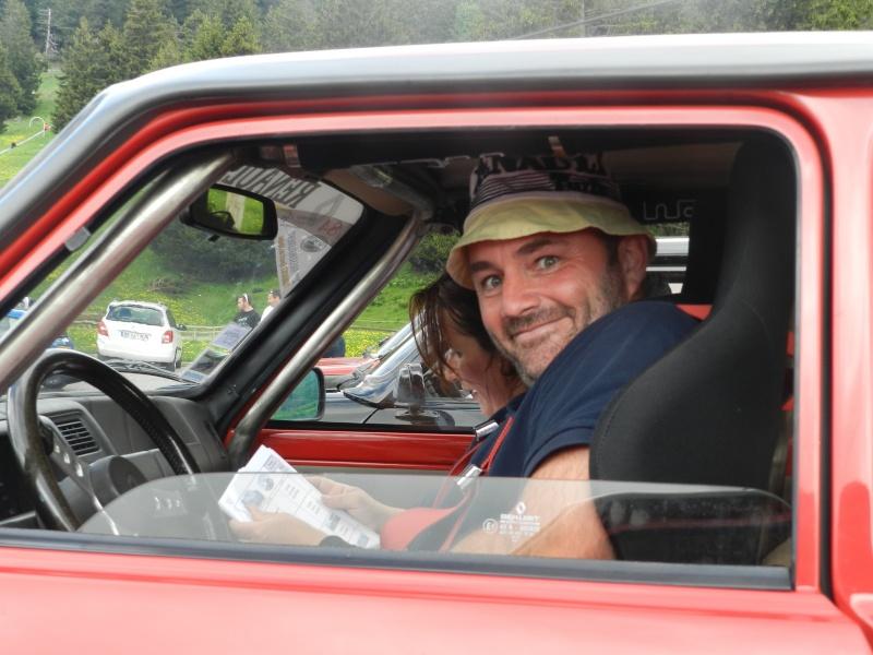 - 2e Rassemblement Renault Sport et Alpine à Aix-les-Bains - - Page 3 Dscn1310