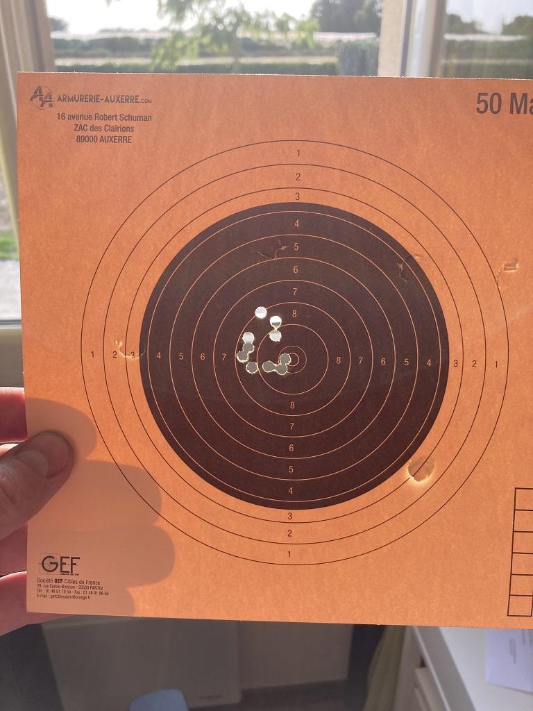 sportwaffen schneider et hw30 - Page 2 Img_0241