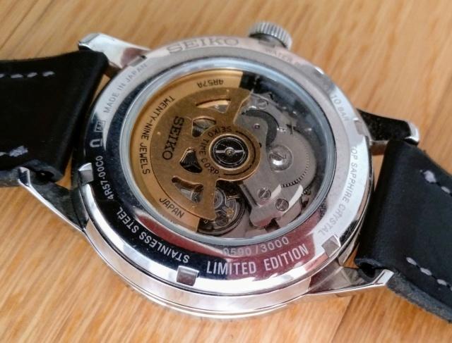 Vos montres en édition limitée et numérotée Img_2056