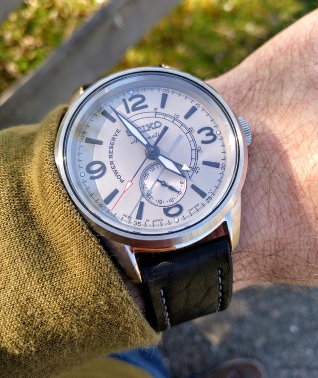 Vos montres en édition limitée et numérotée Img_2057