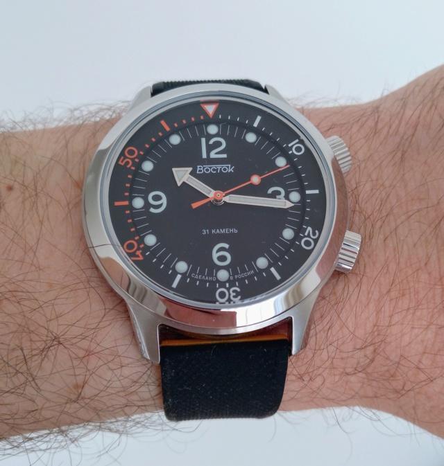 Vos montres en édition limitée et numérotée Img_2058