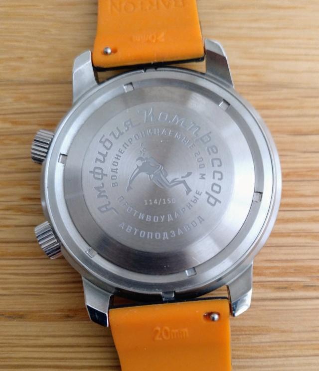 Vos montres en édition limitée et numérotée Img_2059