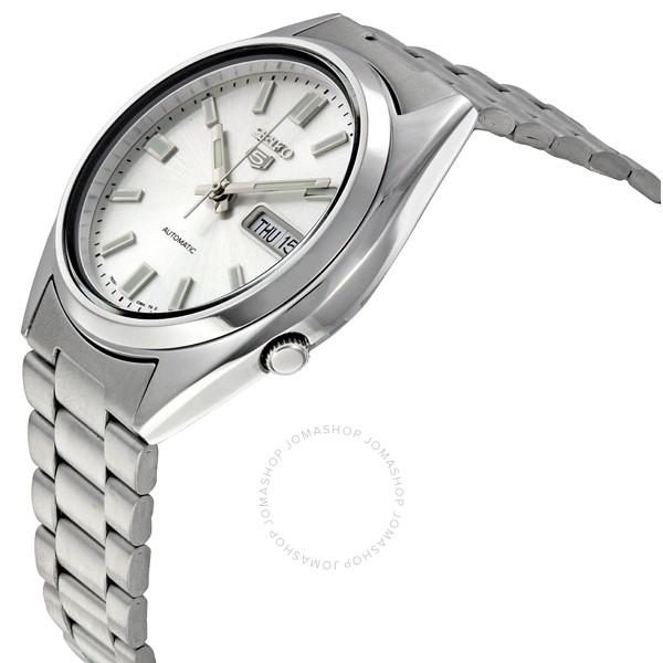 Quelle est cette montre ?? Seiko_10