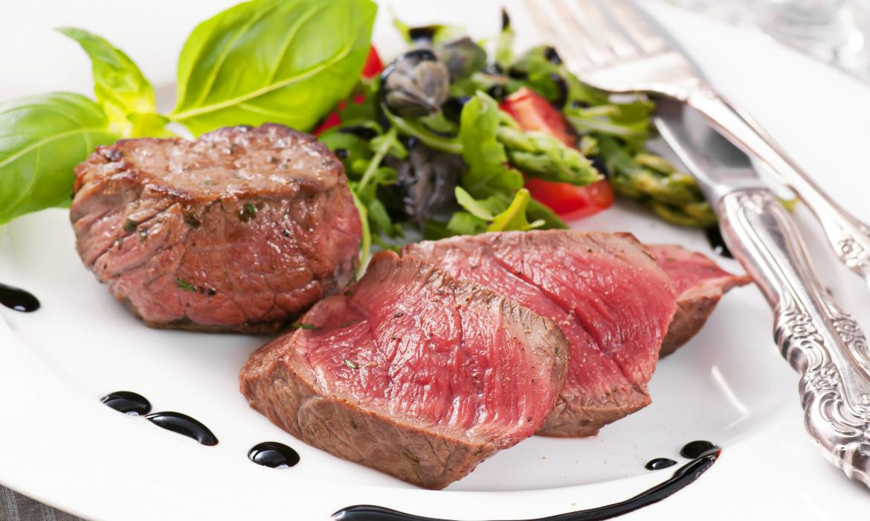 Saúde Carne-10
