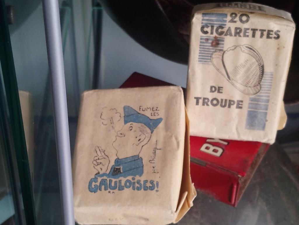 20 cigarettes de troupes Dsc_2622