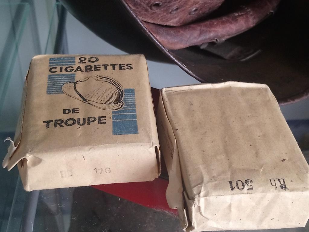 20 cigarettes de troupes Dsc_2623