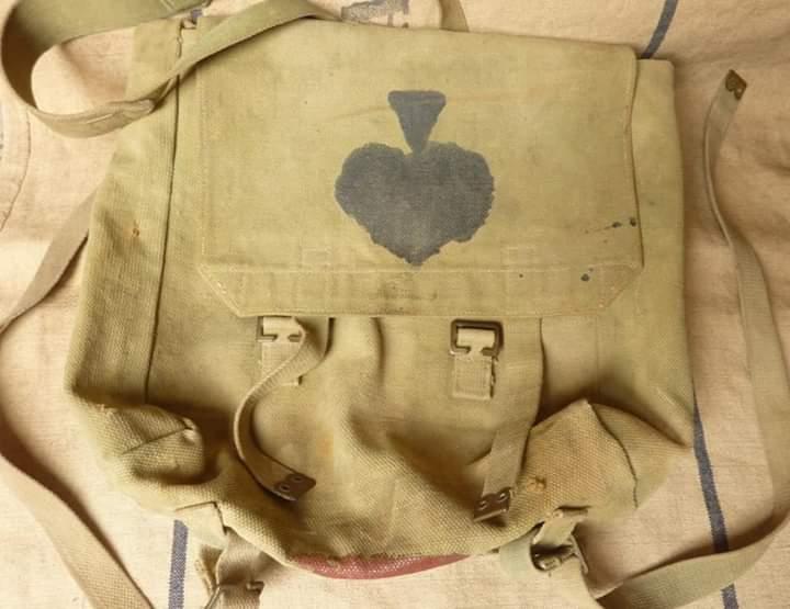 Une relique du Commando Kieffer FNFL Fb_img13