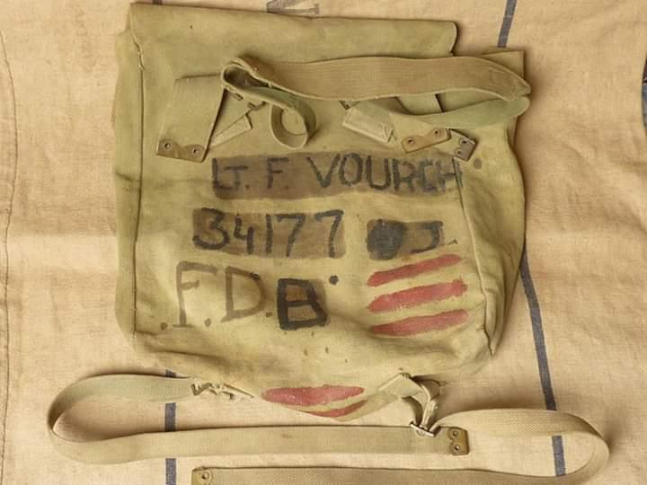 Une relique du Commando Kieffer FNFL Fb_img15
