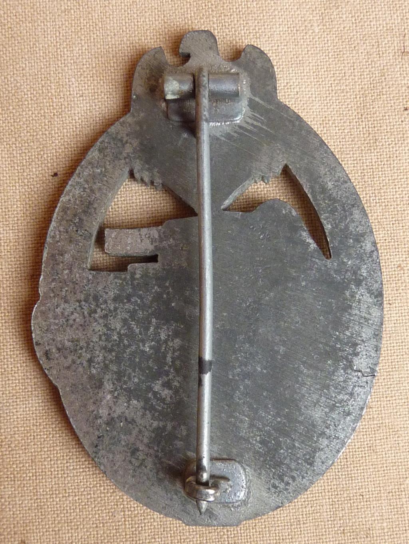Postez vos Panzerkampfabzeichen P1090611