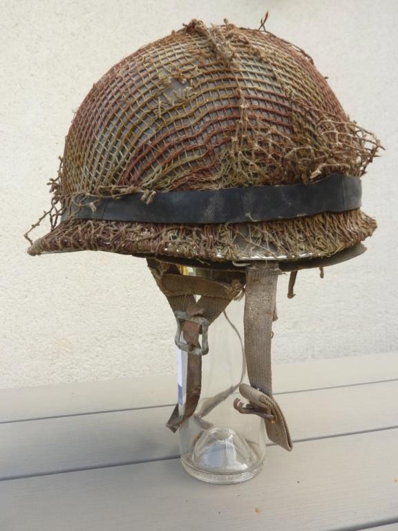 Para - Un casque US francisé P1200124