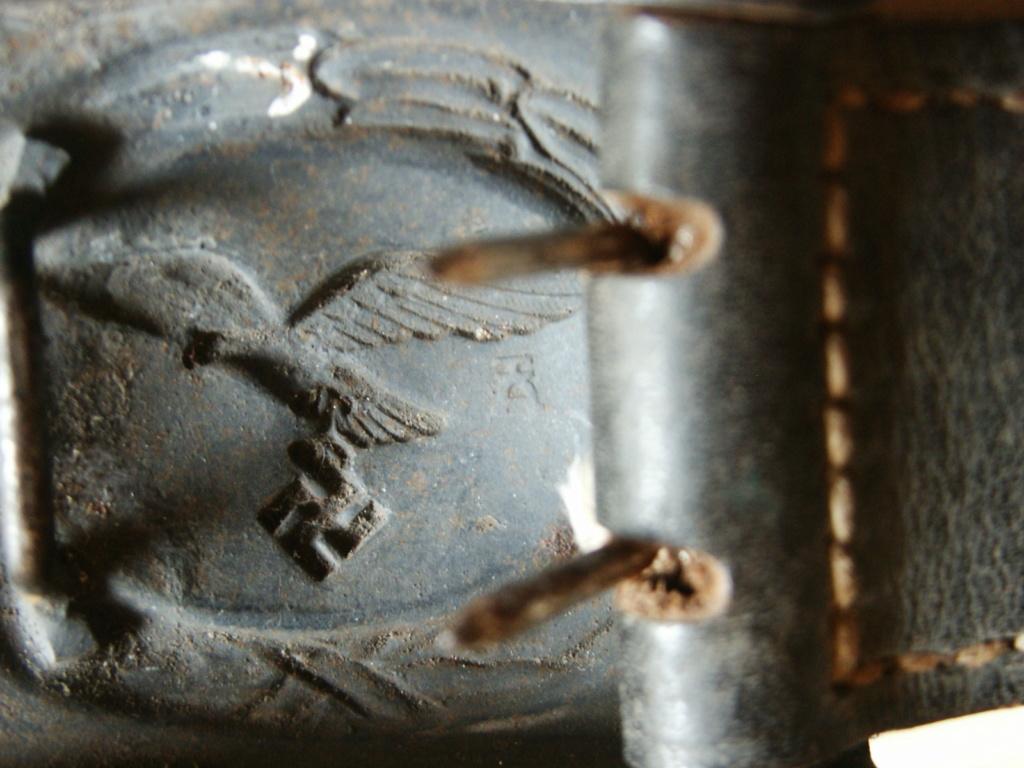 Ceinturon luft Pict0111