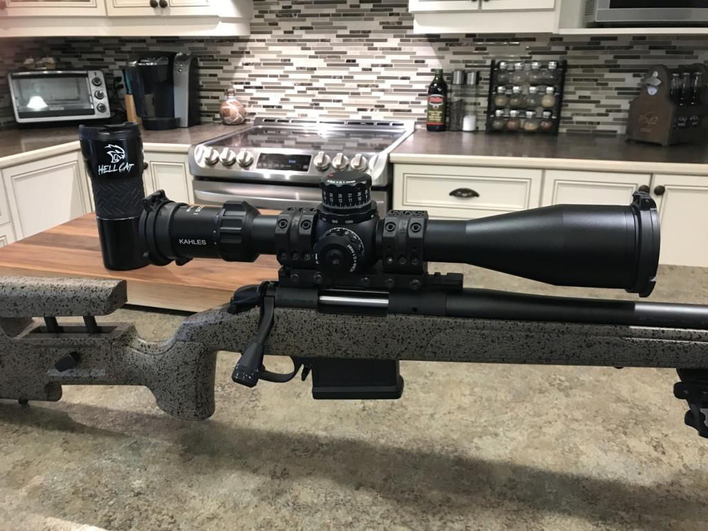 Question!! Montage carabine précision ?  Img_4620