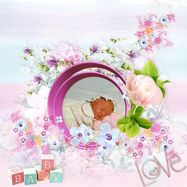 Winter de BeeCreation dans Novembre baby_l10