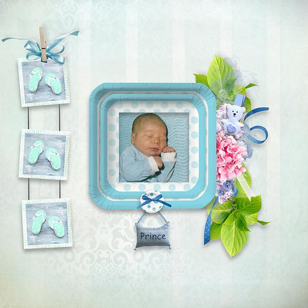 baby_l11 dans Novembre