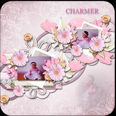 les 3 petits Charme11