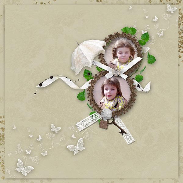 Lace and Pearl  de BeeCreation dans Janvier lace_a10
