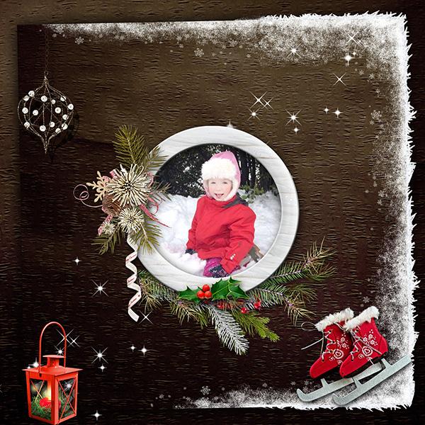 qp_cou10 dans Decembre