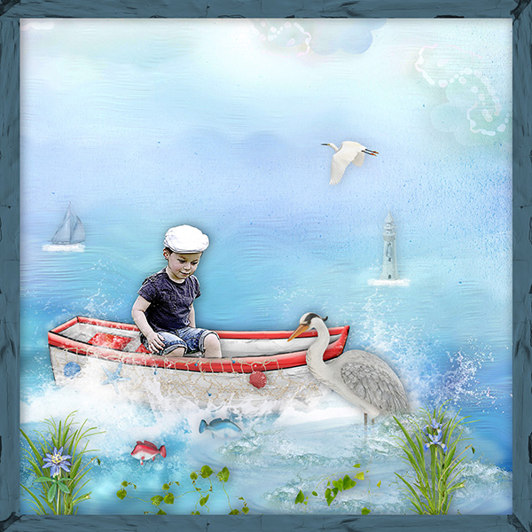 Sea Dreaming sortie le 8 juillet / july 8 Sea_dr10