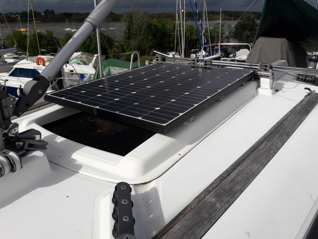 panneaux solaire ! Pannea10
