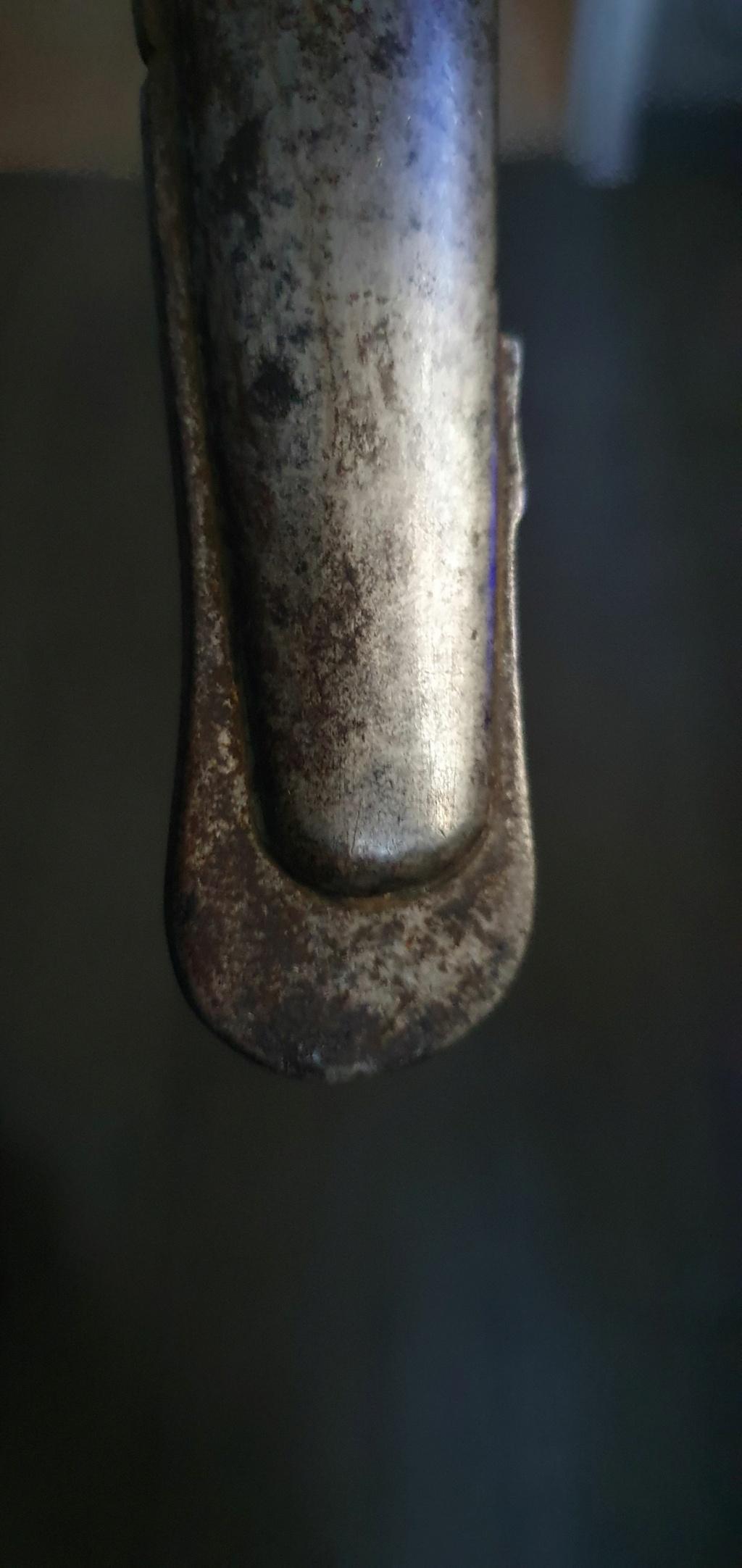 identification sabre 20201021