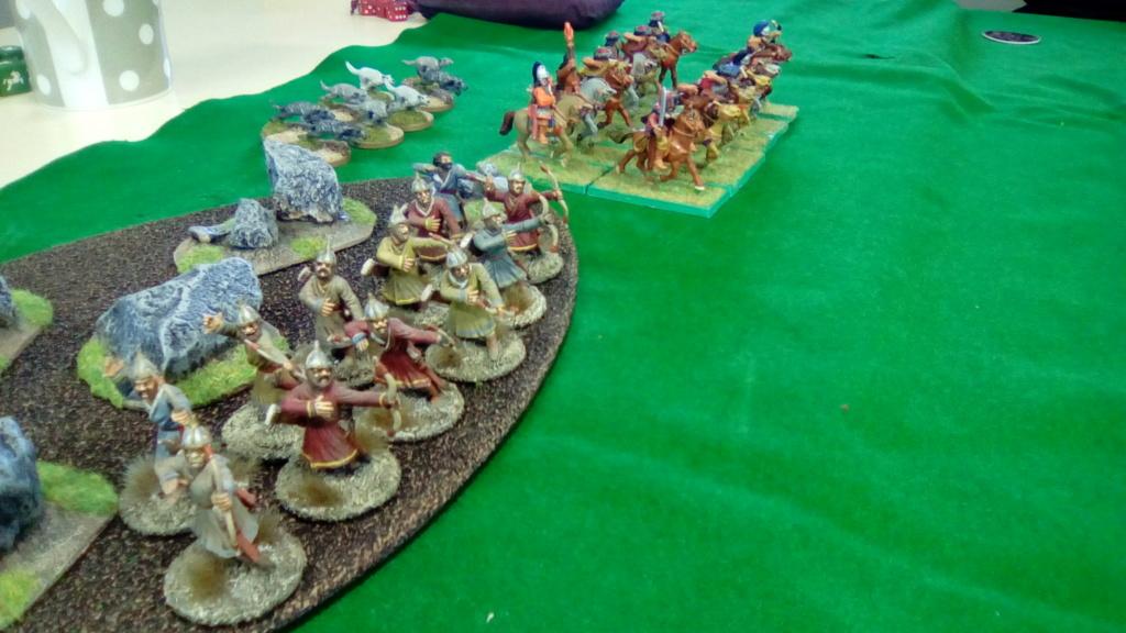 Le 4 août Huns contre Goths Img_2031