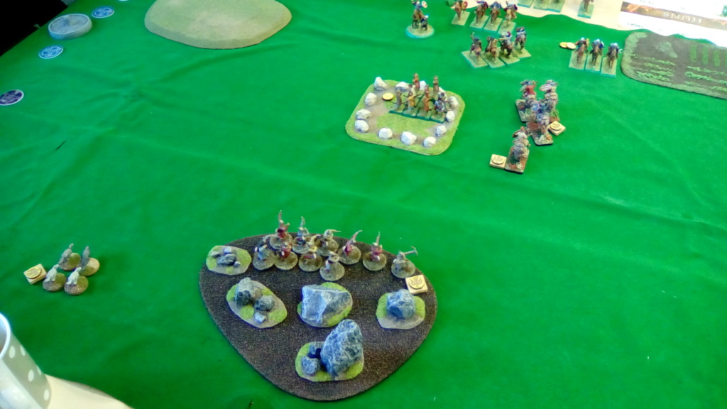 Le 4 août Huns contre Goths Img_2037