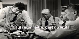 """La """"Levée en Masse"""" 2019: La Guerre des Trois... a bien eu lieu ! Index10"""
