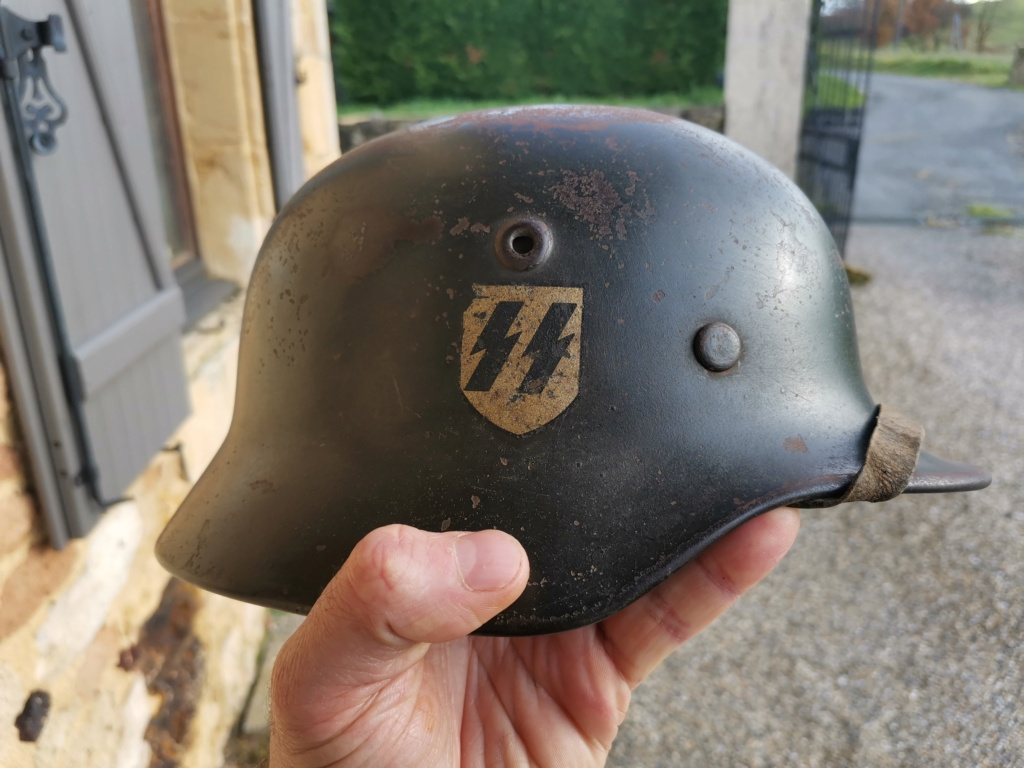 Casque ss Img_2558