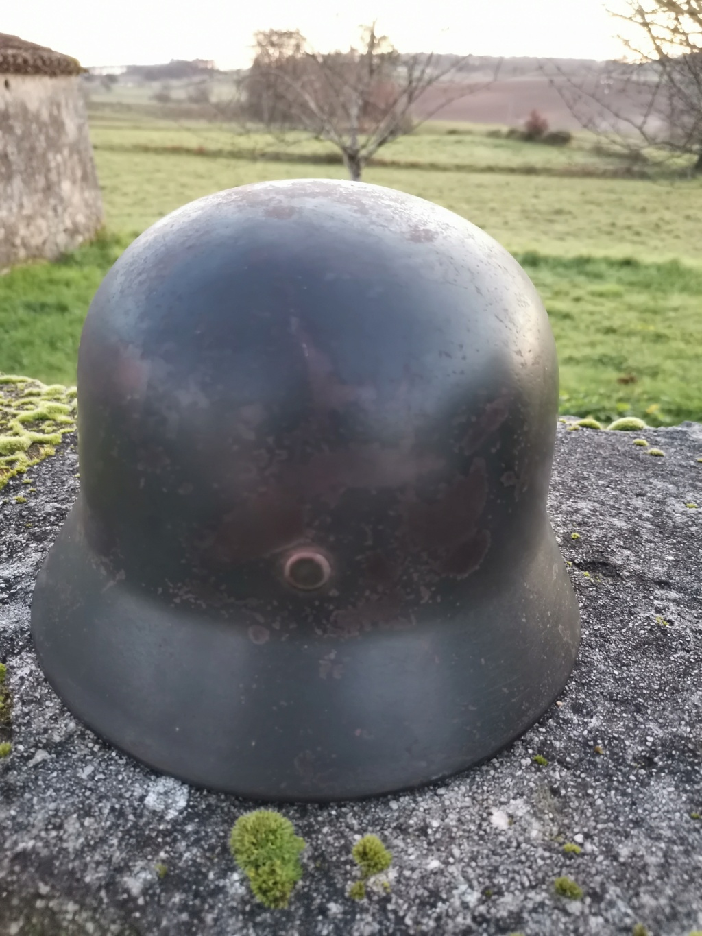 Casque ss Img_2561