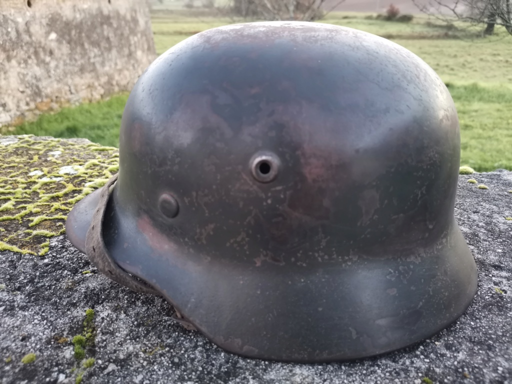 Casque ss Img_2564