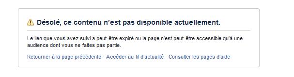 Problème téléchargement de doc sur facebook Imposs10