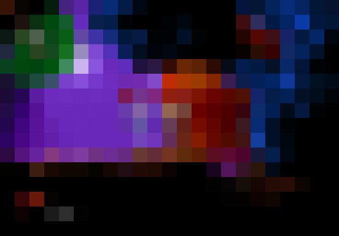[Jeu] Pixels en folie - Page 29 Bud3010