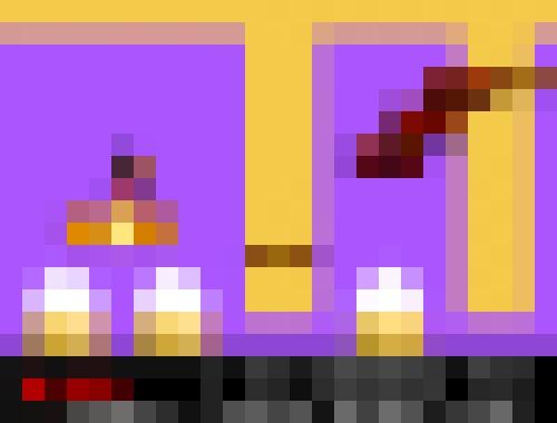 [Jeu] Pixels en folie - Page 29 Gkl2010
