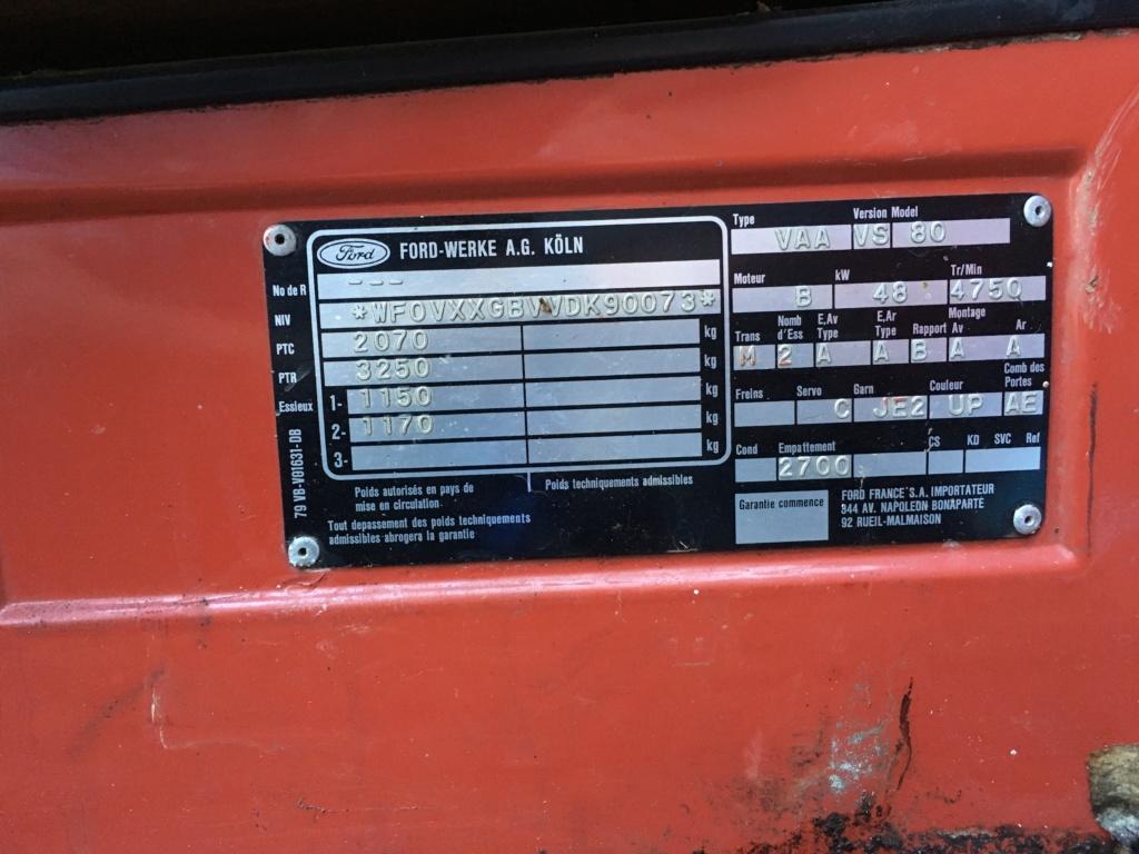 """[MK2]sauvetage Mk2 """"Red & Moumoute"""" Img_3122"""